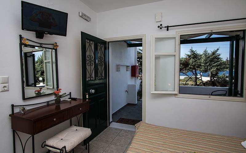Photo Gallery – Hotel in Milos 13