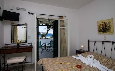 Photo Gallery – Hotel in Milos 28